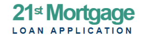 21st-Mortgage-Loan-App-Logo-300x84