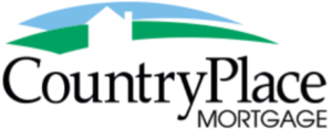 21st-Mortgage-Loan-App-Logo-300x84