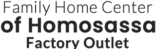 Family Home Center Homosassa